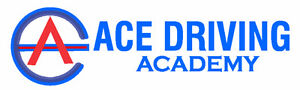ACE Driving Academy Driving Lessons for new drivers