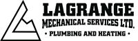 Master / Journeyman Electrician Position Available