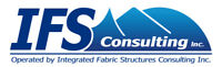 Experienced Const. Workers wanted.