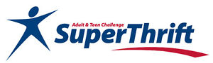 Adult and Teen Challenge Super Thrift free pick-ups!