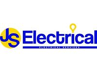 J.S Electrical