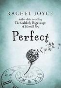 Rachel Joyce