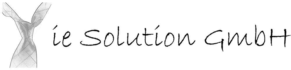 TieSolution - Accessoires Shop