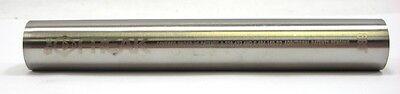 Gog Smart Parts Freak Insert stainless steel 0.689 New Barrel System Paintball