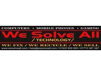 Mobile Phone Repairs & Tablet Repairs & Laptops & PS & Xbox