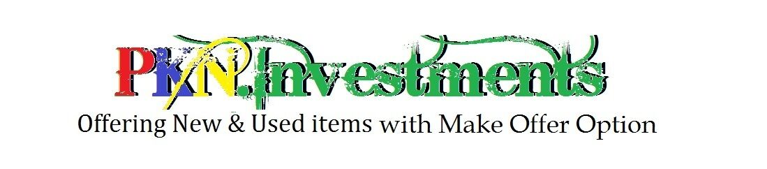 pkn.investments