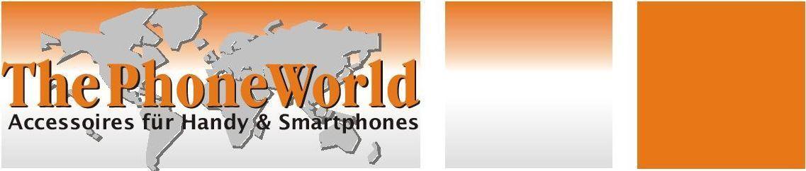 www_thephoneworld_de