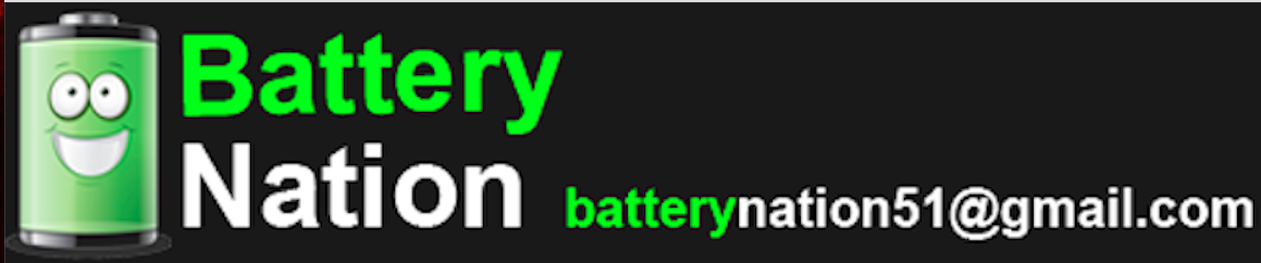 Battery-Nation