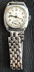 Old watches - $15 the lot ONO