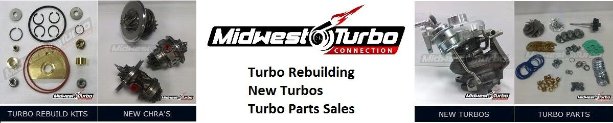 Midwest Turbo Connection