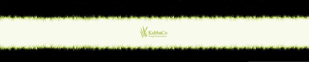 kubbaco