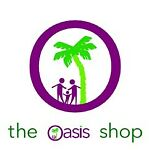 the-oasis-shop