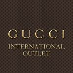 GUCCI International Outlet
