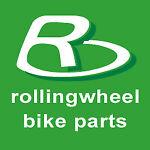 rollingwheel