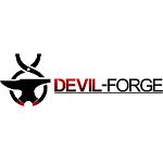 DEVIL-FORGE