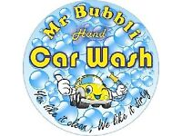 HAND CAR WASH FOR SALE- STOKE-ON-TRENT