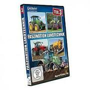 Landtechnik DVD