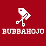 bubbahojo