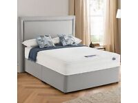 Royal beds and mattresses
