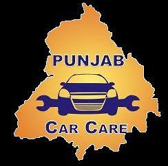 Punjab Car Care Sunshine North Brimbank Area Preview