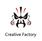 CreativeFactory201209