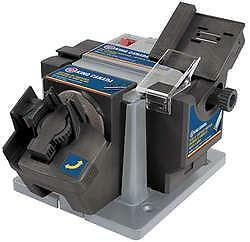 Brand New Multi Purpose Electric Sharpener