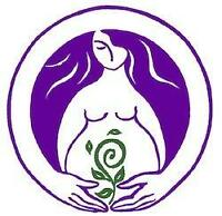 Doula Services, Birth Pool Rental, Placenta Encapsulation