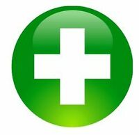 First aid recertification course