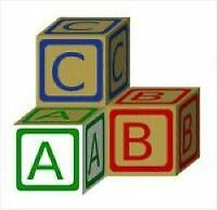University of Alberta Survey for Parents of 2- to 6-year-olds