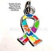 Autism Charm