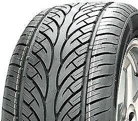 BRAND NEW 18' tires cheap - from $100-$130 EACH tax included