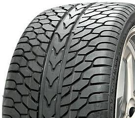 BRAND NEW Winrun 22 inch tires Sale $140 EACH tax included