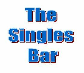 thesinglesbar
