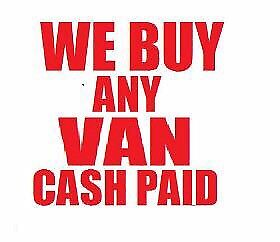 ⭐️✨$CASH⭐️✨ FOR  CARS FREE TOW VANS TRUCKS 6477666654