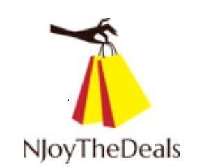 NJoyTheDeals