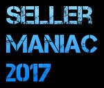 sellermaniac2017