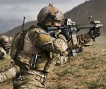 MilCraft Tactical