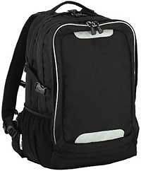 SAS Academic Backpack Karawara South Perth Area Preview