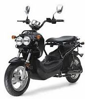 MOTORINO EBIKES-- 5 YEAR WARRANTY!!!