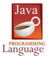 Java Software Programmers Group