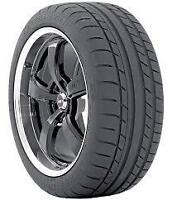SUMMER IS COMING BE PREPARED TODAY WINTER TIRE AND RIM SALE