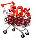 Shoppingdeals4U