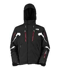 NORTH FACE SKI JACKET LIKE NEW - in excellent condition! RRP £350, SELLING FOR £180