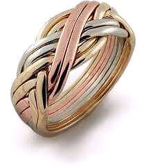 Please help! Lost wedding ring Morley Bayswater Area Preview