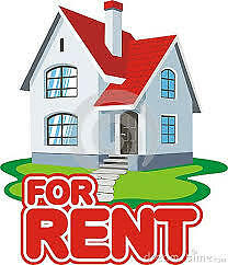 Ready to Move in ★ Best PG  Best Service in Town ★