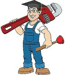 24/7 PLUMBER PLUMBING+ DRAINAGE SERVICES 24/7