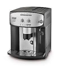 DeLonghi-Cafe-Corsa-ESAM2800-Bean-to-Cup-Coffee-Machine