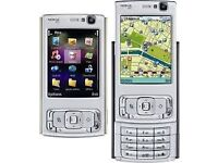 N95 MOBILE