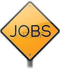 REFRIGERATOR TECHNICIAN WANTED.  URGENT PLEASE CONTACT.