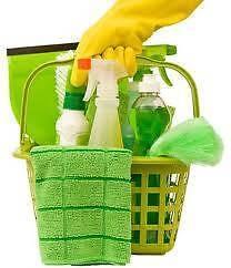 Nice&smart Cleaning  (Brisbane area) 0 Brisbane City Brisbane North West Preview